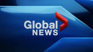 Global Okanagan News at 5:30, Saturday, January 9, 2021 (09:25)