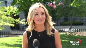 Coronavirus outbreak: White House says Dr. Anthony Fauci will testify in U.S. Senate