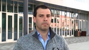 Coronavirus outbreak: Milwaukee Bucks VP applauds Antetokounmpo, Middleton for donations to arena staff