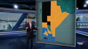 Manitoba Election: Can the NDP regain seats after defeat in 2016?