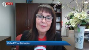 United Way launches annual fundraising campaign
