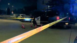 ASIRT investigating Monterey Park shooting