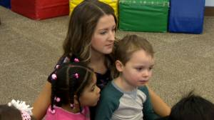 Questions remain on child care as Manitoba unveils plans to reopen economy