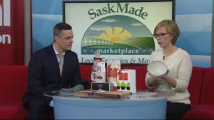 Think local when Black Friday shopping: SaskMade Marketplace
