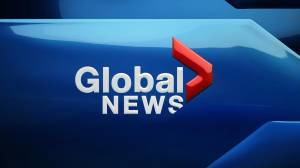 Global Okanagan News at 5:00 October 6 Top Stories (16:58)