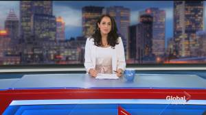 Global News Morning headlines: June 17, 2021 (04:23)