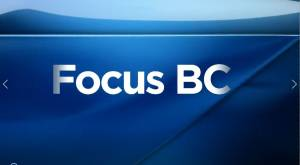 Focus BC: Friday, September 27, 2020