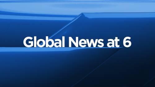 Global News at 6 Halifax: Sept. 18 | Watch News Videos Online