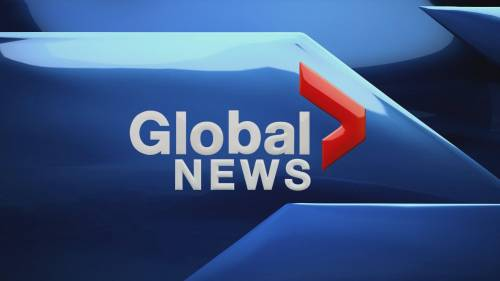 Global News Hour at 6 Edmonton: March 28 | Watch News Videos Online