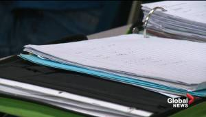 Calls for Alberta Education to delay student re-entry to school this fall