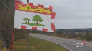 New Brunswick and P.E.I. discussing possible 'border bubble'