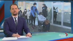 Global News Morning headlines: March 4, 2021 (06:13)