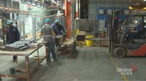 COVID-19: Critics say Ontario's new sick leave program is not enough (02:15)