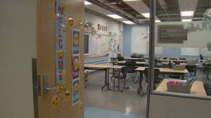 Newly founded micro-school offers another option for Calgary parents during COVID-19 pandemic