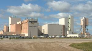 Hundreds of Sask. potash mine workers prepare for layoffs