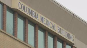 New Westminster clinic runs afoul of landlord over coronavirus testing