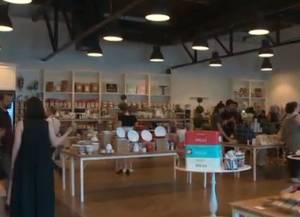 Popular Edmonton bakery to open new location