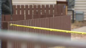 Homicides near 2019 record in Winnipeg (01:14)