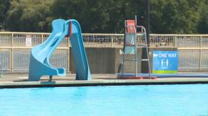 Vancouver outdoor pools reopen but swimmers face new COVID-19 protocols