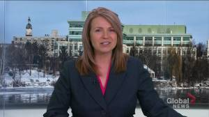 Peterborough Global News Update 1: April 2, 2020