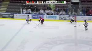 BCHL delays 2020-21 start of the season (01:57)