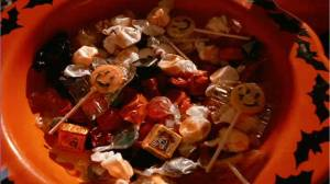 5 safe trick-or-treating tips for parents