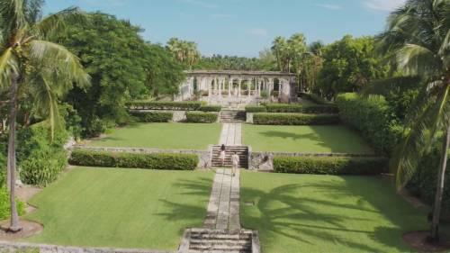Tourists encouraged to return to Bahamas