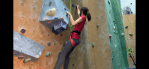 Rock and Rope Climbing Centre enter Stage 2 of Covid-19 reopening plan