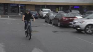 e-Bike users call for clarification on laws