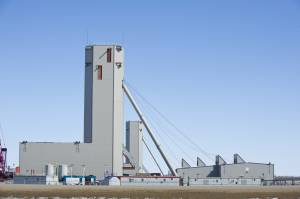 BHP sets 2021 timeline for Jansen, Sask. potash mine investment decision