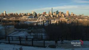 How does Alberta's economy move forward in the middle of a pandemic? (04:12)