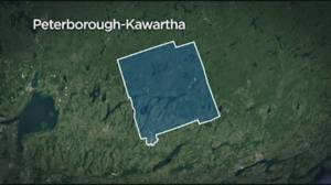 Peterborough-Kawartha candidates focused on creating jobs