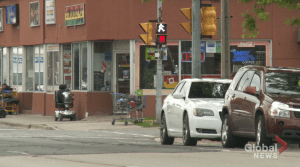 Oshawa hires private security to patrol downtown