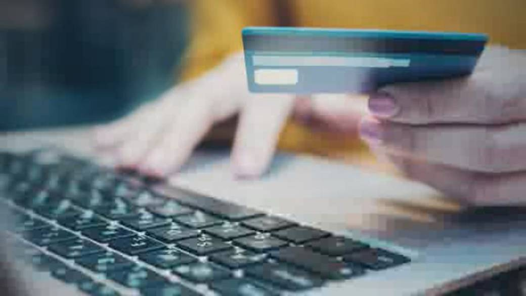 TD to start charging compound interest on all personal credit cards