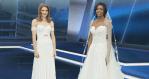 Bridal Fantasy wedding show gets ready for its 2020 edition