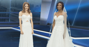 Bridal Fantasy wedding show gets ready for its 2020 edition