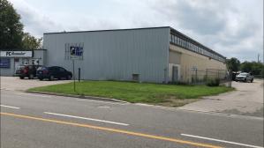 Kawartha Gymnastics not moving to new facility in Peterborough (02:52)