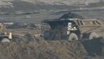 Federal cabinet mulls fate of $20 billion Teck Frontier oilsands mine
