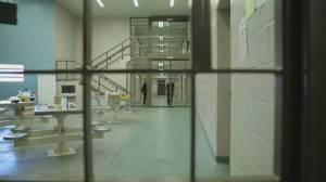 COVID-19: Preventing prison outbreaks in Canada