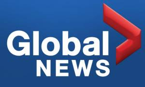 Global News at 5 Edmonton: June 14 (09:43)