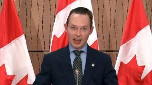 WE scandal: Conservative MP Cooper calls for Bill Morneau's resignation