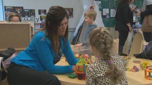 BCTF calls for delay in to start of new school year