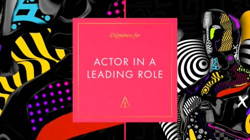 2021 Oscars: Academy Award nominees for Best Actor in a Leading Role | Watch News Videos Online
