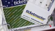 Play video: Ticketholder for postponed NHL game struggles to get refund