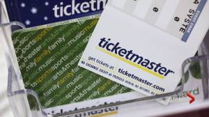 Ticketholder for postponed NHL game struggles to get refund