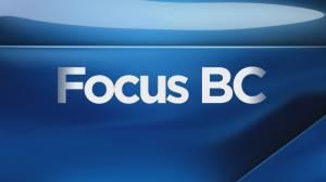 Focus BC:  End of B.C. Legislature spring session (23:12)