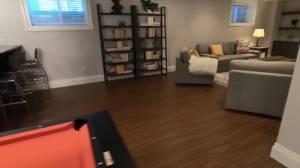 Open House: 2021 interior design trends (02:39)