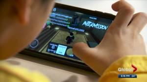 Health Matters: Gaming & mental health (02:42)