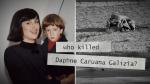 How a journalist's murder shook Malta
