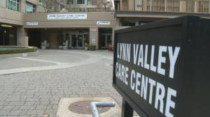 Charges laid in COVID hoax at Lynn Valley care centre
